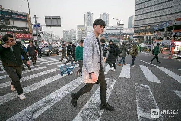 纽约时报揭露韩国底层的炒币青年,和国内韭菜简直一模一样