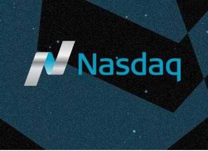 为了解BTC、ETH市场情况,纳斯达克计划启动第三方流动指数