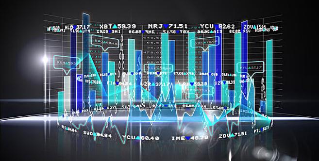 区块链创业公司Nivaura获得2000万美元融资,伦敦证券交易所领投