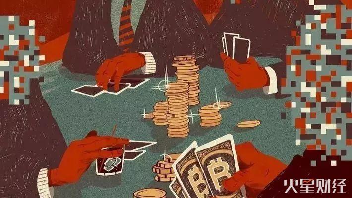 逐鹿IEO,三大交易所将交出怎样的成绩单?
