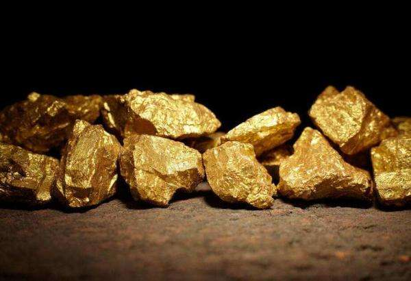 用区块链解决传统黄金投资问题