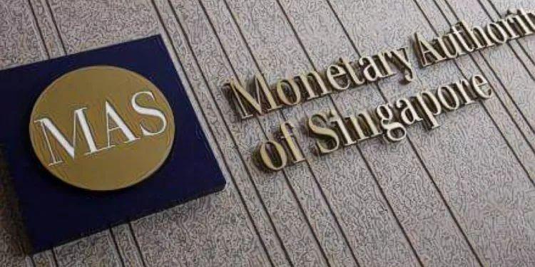 加拿大新加坡中央银行联手,用央行数字货币完成区块链上的跨境支付