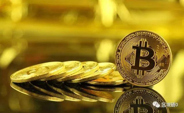 比特币越来越疯狂,对于这种现象应该正常引导还是严厉监管?