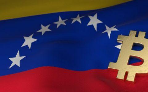莱特币带领币市持续上涨,背后推力居然是委内瑞拉