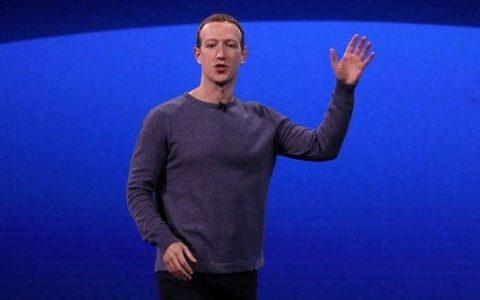 Facebook:Libra可能永远看不到光明