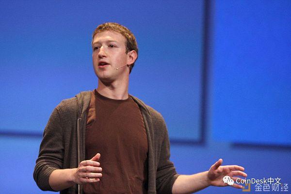Libra首轮听证落幕:7大关键议题交锋 症结点仍在FB自身