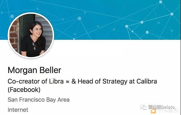 Primitive Ventures 创始合伙人万卉|Facebook的创新者窘境: Libra