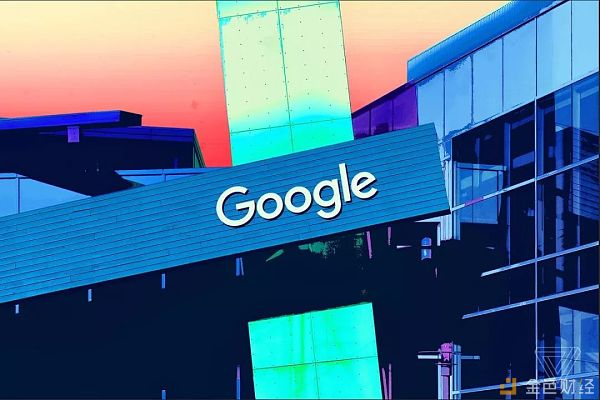 谷歌、亚马逊在区块链都耽搁了什么 竟让后起的脸书名声大噪