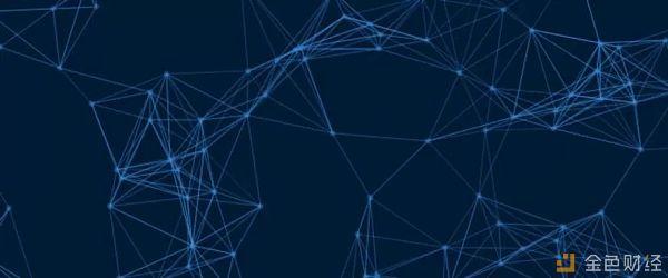 ETH 2.0进展更新:欢迎来到以太坊集市