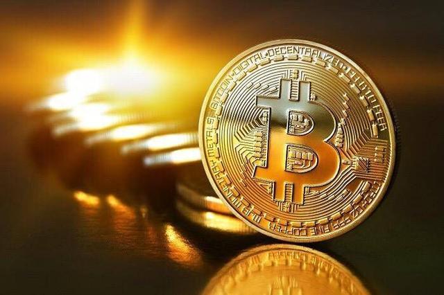 国务院批准央行数字货币,比特币回撤至11000美元