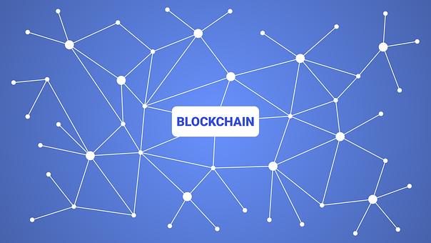 """0%机构投资者认为,区块链可能是自互联网以来""""最具变革""""技术"""""""