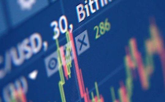 王漪嘉:Bitfinex诉讼战愈演愈烈 但USDT长期风险依然可控