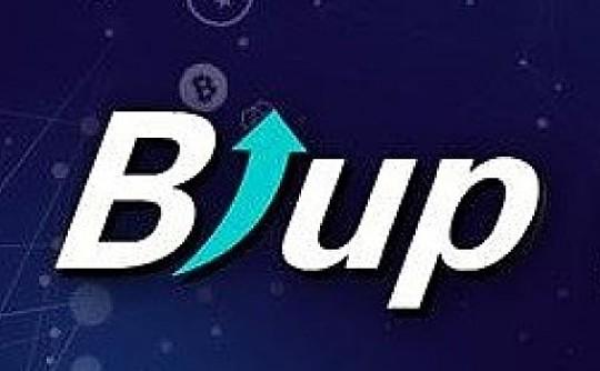 BIUP于8月26日 10:00 上线 TEL/USDT交易