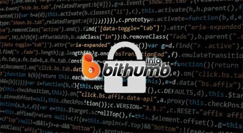 韩国国税局突袭了韩国最大虚拟货币交易所Bithumb总部大楼