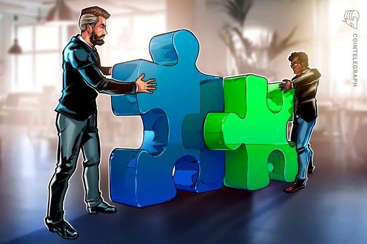 """比利时投资公司以""""全现金交易""""方式收购了加密货币交易所Bitstamp"""