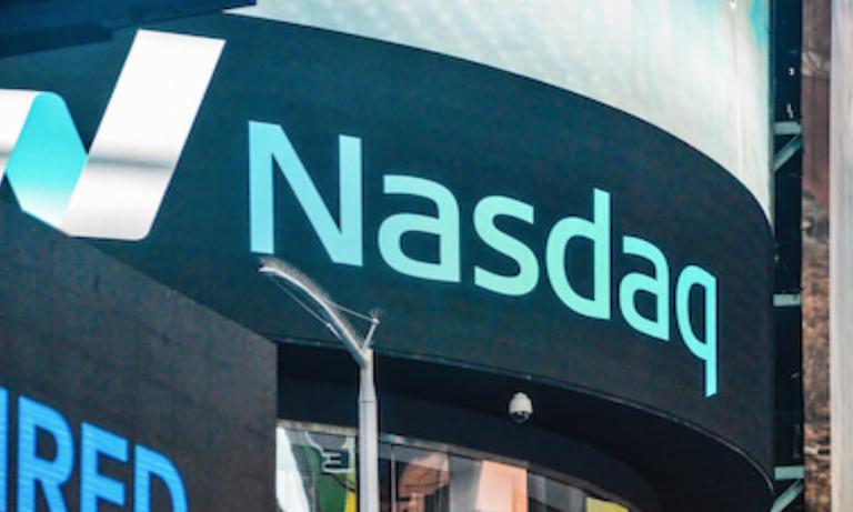 纳斯达克获得专利:基于区块链的新闻专线服务