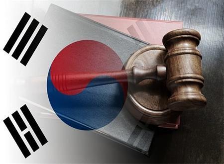 韩国首次对数字货币交易所Bithumb进行处罚