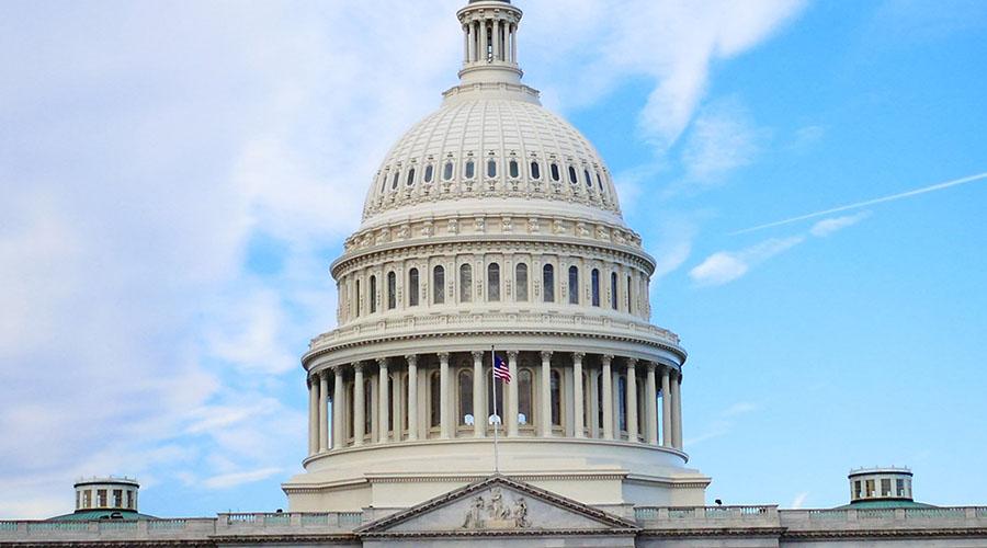 美国政界人士探讨议员披露加密货币持有量事宜