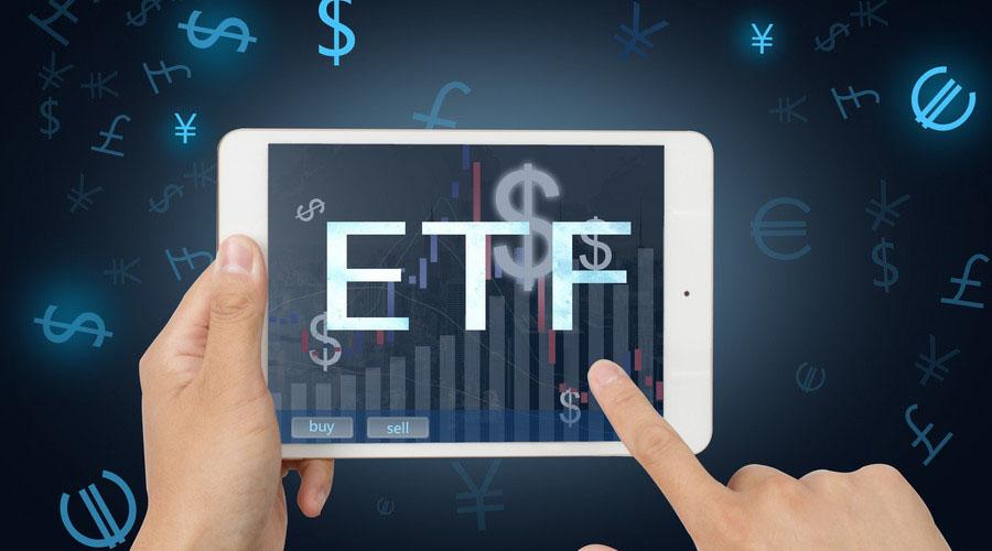 美国两名基金经理因SEC担忧而撤回比特币ETF申请