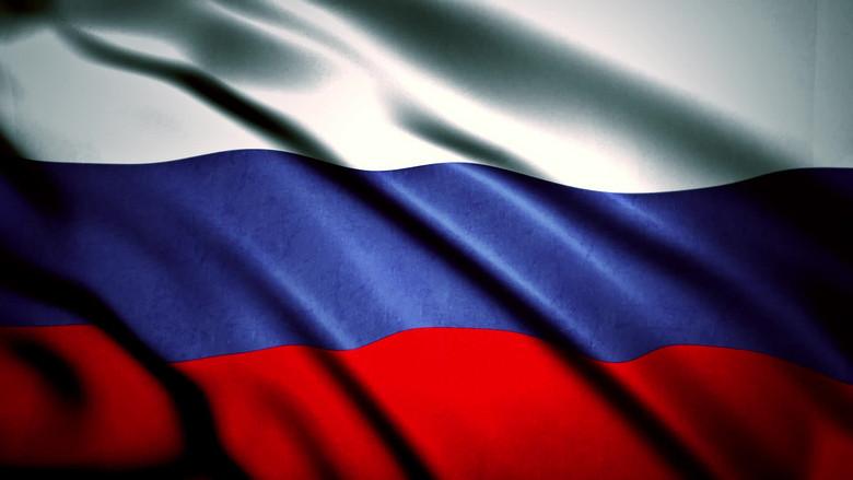 官员:俄罗斯计划于2019年中期推出与法币挂钩的加密数字货币