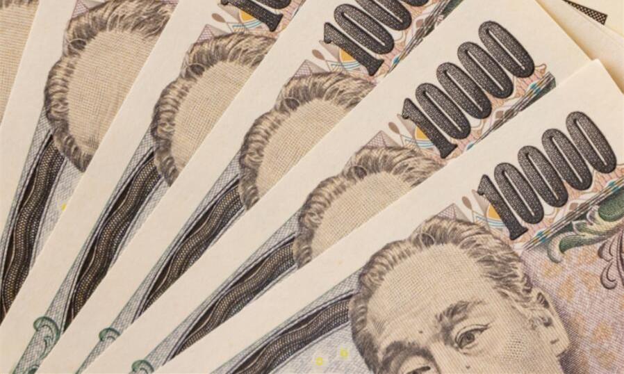 日本金融厅:稳定币不是虚拟货币