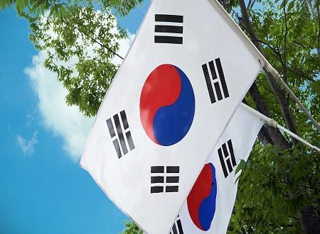 """韩国政府启动数字货币监管合规性检查 """"六大行""""成首批调查对象"""