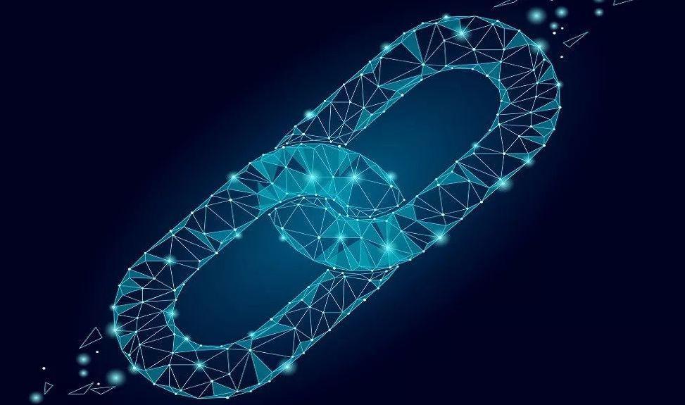 关于区块链,这篇文章一语道破天机!