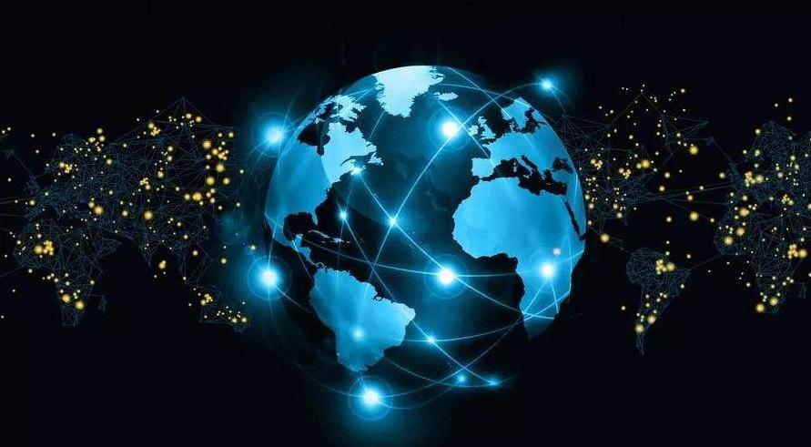 【币圈必读】帝伍波丨一个公链背后曝出的千亿集团