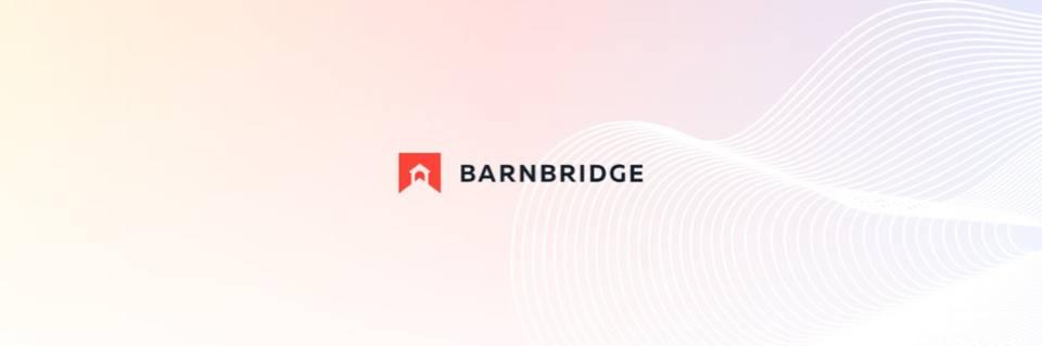 上线 24 小时 TVL 逾 1.8 亿美元,BarnBridge 是什么?