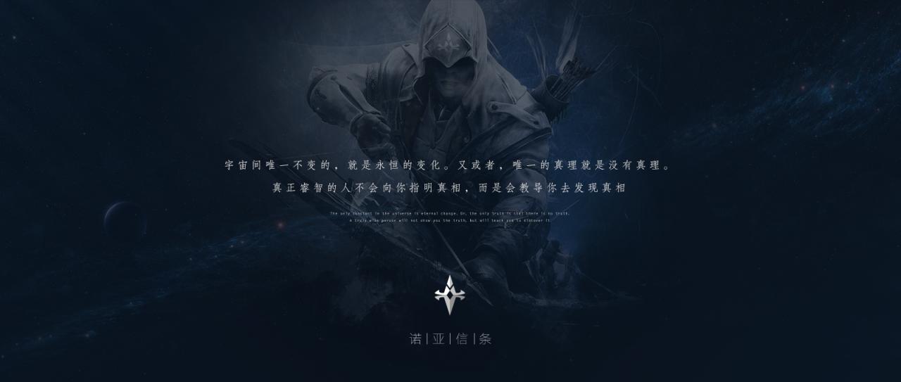 https://hx24.huoxing24.com/image/news/2020/10/23/1603384119050714.jpg