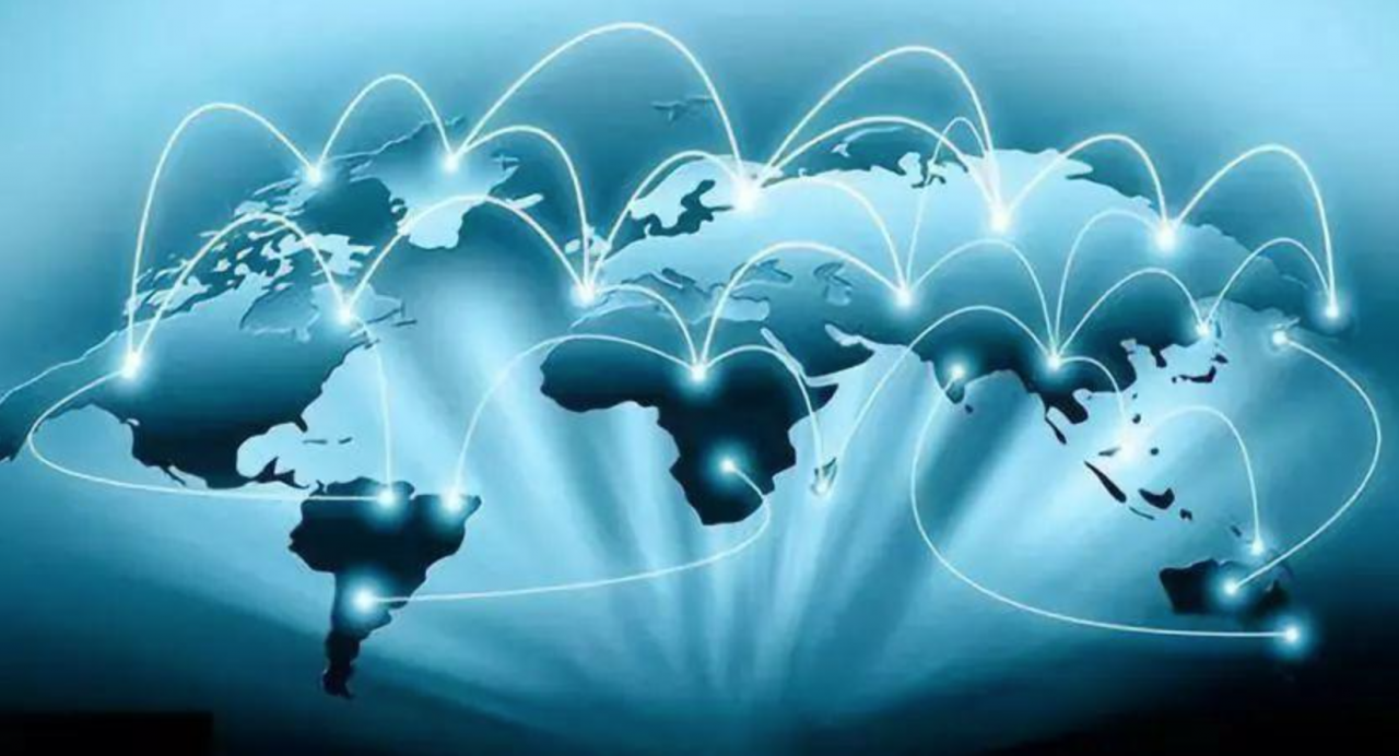 AEM公链去中心化交易所DEX上线,重新定义交易所格局