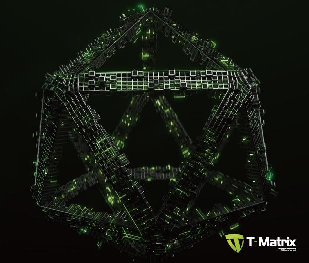 T-Matrix特马斯FileCoin矿池算力平台上线,创造IPFS创新型模式